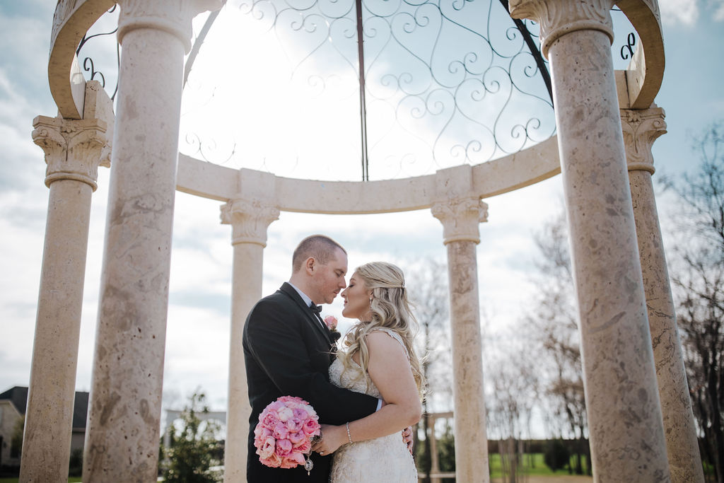 classic-dallas-fortworth-wedding-photography-bushel-peck7