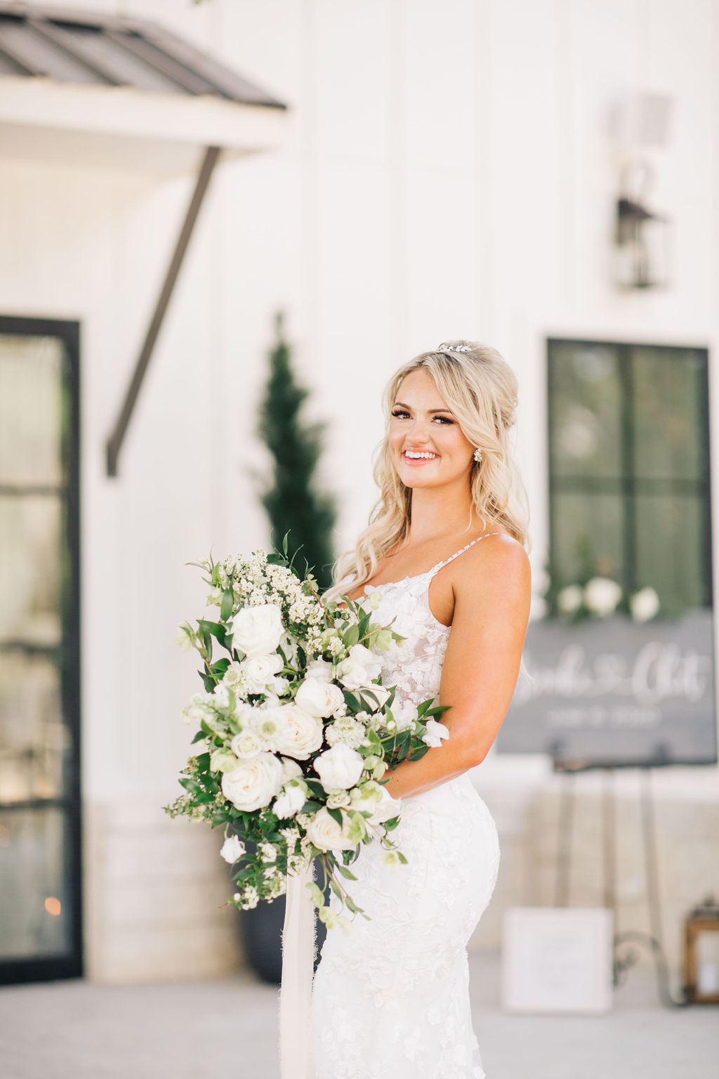 light-and-airy-dallas-fortworth-wedding-photography-bushel-peck19
