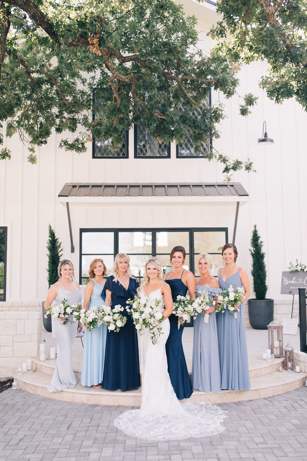 light-and-airy-dallas-fortworth-wedding-photography-bushel-peck4